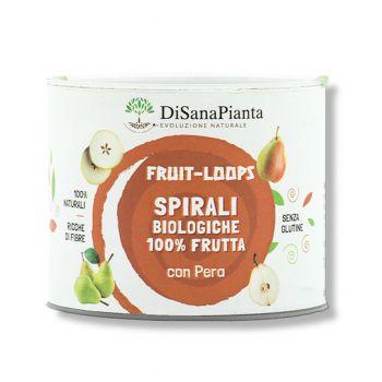 Fruit-Loops Pera